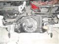 Лонжерон для Hyundai Nf Sonata