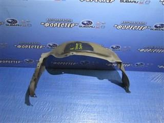 Подкрылок Suzuki Jimny Владивосток