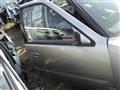 Дверь для Nissan Maxima