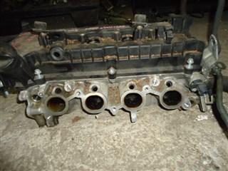 Головка блока цилиндров Mitsubishi Colt Владивосток