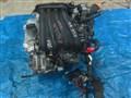 Двигатель для Nissan Note