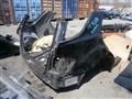 Половина кузова для Mercedes-Benz ML-Class