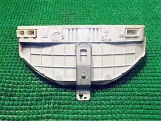 Панель приборов Mazda Capella Wagon Новосибирск