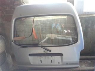 Дверь задняя Subaru Sambar Владивосток