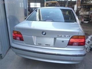 Генератор BMW 7 Series Владивосток