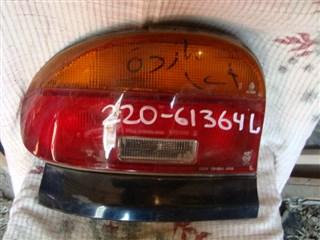 Стоп-сигнал Mazda Revue Владивосток