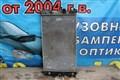 Радиатор основной для Opel Astra J