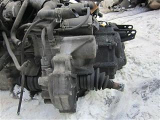 АКПП Honda Acty Новосибирск