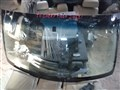 Лобовое стекло для Chery Tiggo