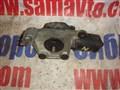 Механизм стеклоочистителя для Mitsubishi RVR Sports Gear
