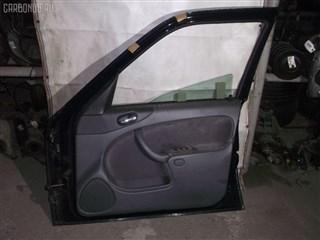 Дверь Saab 9-3 Новосибирск