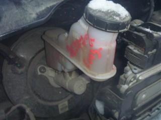 Главный тормозной цилиндр Hyundai Solaris Иркутск