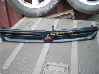 Решетка радиатора Mitsubishi Lancer Владивосток