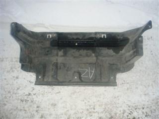 Защита двигателя Mazda Bongo Friendee Владивосток