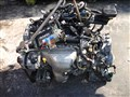 Двигатель для Nissan Liberty