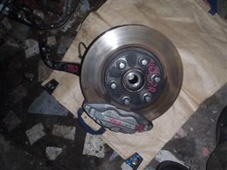 Тормозной диск Nissan Patrol Владивосток