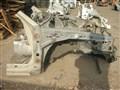 Лонжерон для Subaru Legacy Lancaster