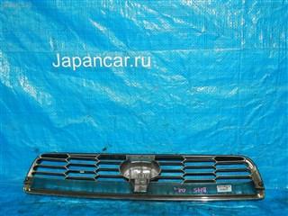 Решетка радиатора Subaru Legacy Wagon Владивосток