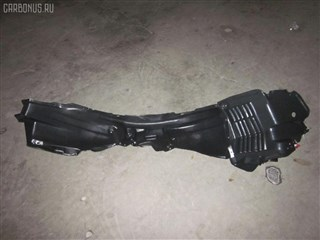 Подкрылок Lexus GS400 Владивосток