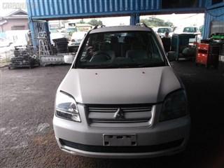 Стекло Mitsubishi Dion Новосибирск