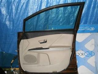 Дверь Toyota Venza Владивосток