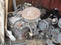 Двигатель для Mitsubishi Jeep