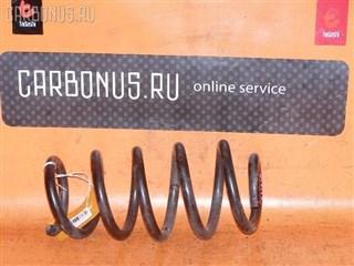 Пружина Toyota Mark X Zio Владивосток