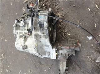 Раздаточная коробка Toyota Estima Томск