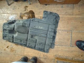 Защита двигателя Toyota Cami Владивосток
