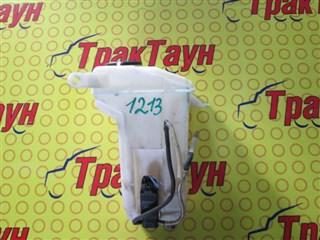 Бачок стеклоомывателя Toyota Ipsum Уссурийск