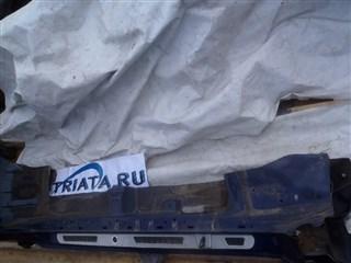Порог Mazda RX-8 Владивосток