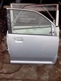 Дверь для Mitsubishi EK Wagon