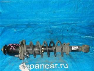 Стойка Toyota Corolla Spacio Владивосток