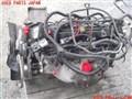 Двигатель для Jeep Wrangler