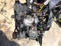 Двигатель для Suzuki Kei