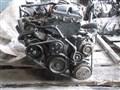 Двигатель для Nissan Sunny California