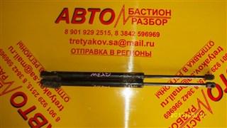 Амортизатор багажника Mazda Atenza Кемерово