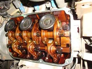 Двигатель Mitsubishi EK Active Владивосток