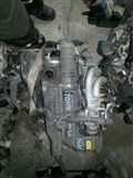 Двигатель для Mitsubishi Toppo
