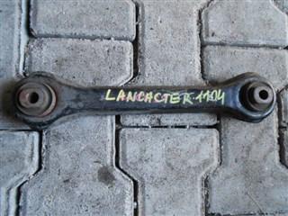 Тяга подвески Subaru Lancaster Уссурийск