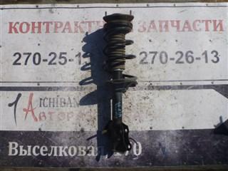 Стойка Toyota Succeed Владивосток