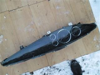 Спидометр Mazda Biante Владивосток