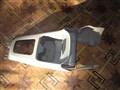 Консоль между сидений для Honda Airwave