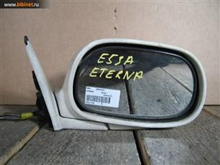 Зеркало Mitsubishi Eterna Абакан