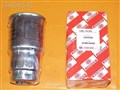 Фильтр топливный для Mazda Bongo Brawny