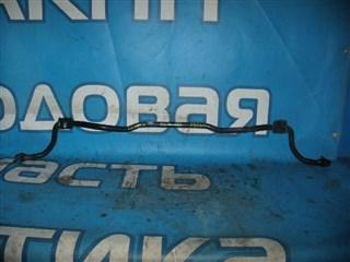 Стабилизатор Subaru Legacy B4 Новосибирск