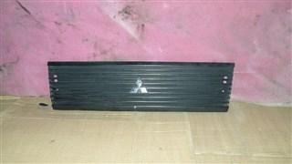 Решетка радиатора Mitsubishi Minicab Владивосток