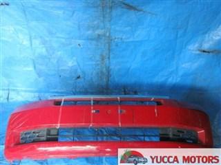 Бампер Honda Mobilio Барнаул