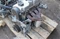 Двигатель для Mitsubishi Space Star