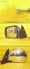 Зеркало для Nissan Largo